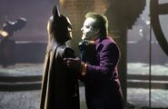 Tour Batman 5
