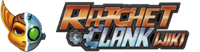 Ratchet%20and%20Clank.png