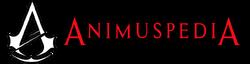 Assassin's Creed logotipo.png