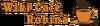 Café Robina.png