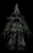 Árbol guardián