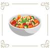 Vegetableminestrone.png