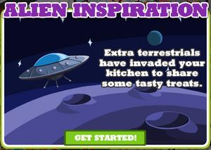 Alien InspirationSplash.png
