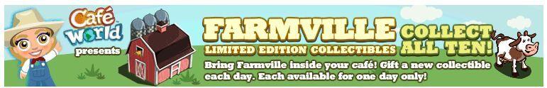 FarmvilleCollectibles.jpg