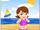 Beach BBQ II