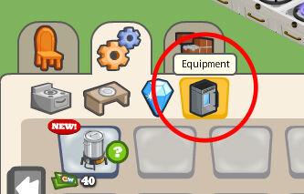 EquipmentSection.jpg