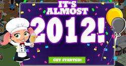 2012splashimage.png
