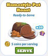Homestyle Pot Raost Gift.JPG