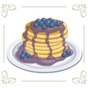 Blueberry Pancakes.jpg