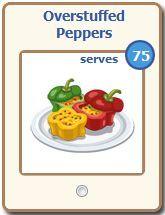 Overstuffed Peppers Gift.JPG