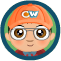 WD-Icon.png