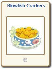 BlowfishCrackers-Gift.jpg