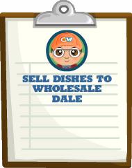 Wholesale Dale.png