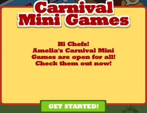 Carnivalminigameinfo2.png