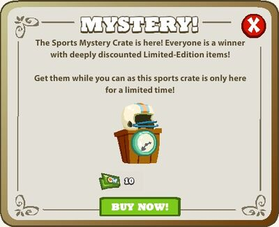 Mystery Crates.jpg