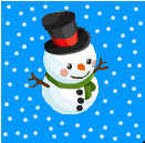 Mr.Snowball.png