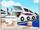 Party Boat Cruise I