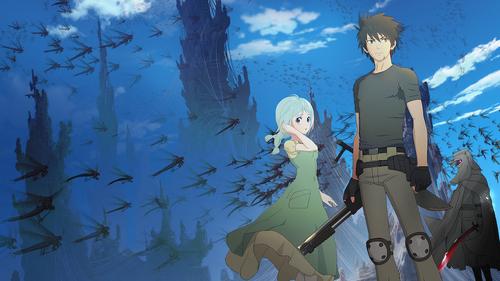 Anime Main Visual.png