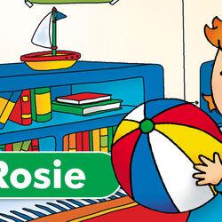 MP-Rosie.jpg