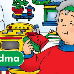MP-Grandma.jpg