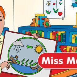 MP-Miss Martin.jpg