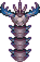 Bobbit Worm
