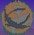 Ore Planetoid.png