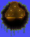 Beehive Planetoid.png
