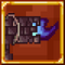Calamity Flamethrowers Mod Icon.png