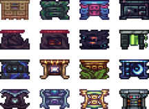 Placed Dressers Calamity.png