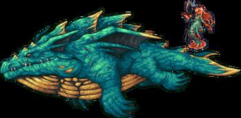 Leviathan and Anahita.png