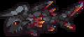 Devil Fish.png