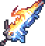 Flarefrost Blade.png