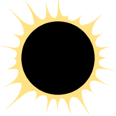 Eclipse Blast.png