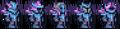Daedalus armor.png