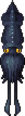 Giant Squid.png