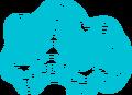 Draedon's Log Sunken Sea 3.png