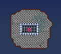 Life Crystal Planetoid.png