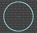Momentum Capacitor Energy Field.png