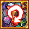 Calamity Loot Swap Mod Icon.png