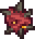 Tooth Ball.png