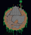 Enchanted ore planetoid.png