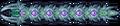 Cosmic Guardian.png