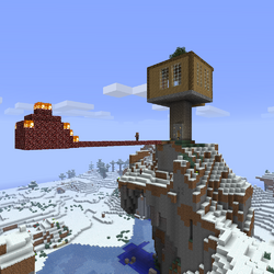House on the Mountain.png