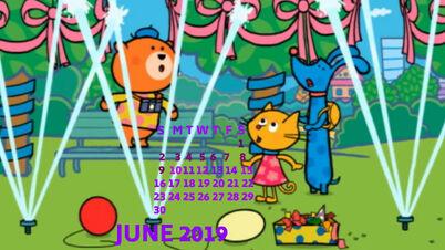 Poppetstown June 2019.jpg