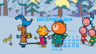 Poppetstown December 2019 Calender.jpg
