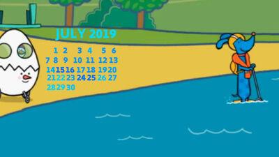 Poppetstown July 2019 Calender (3).jpg