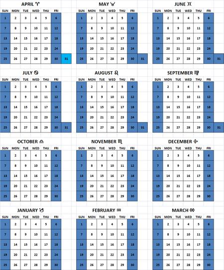 Calendar-new.png