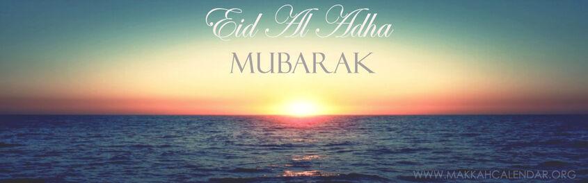 Eid-al-adha-2016.jpg