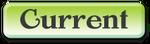 Calendar-Wiki Current button 001.png